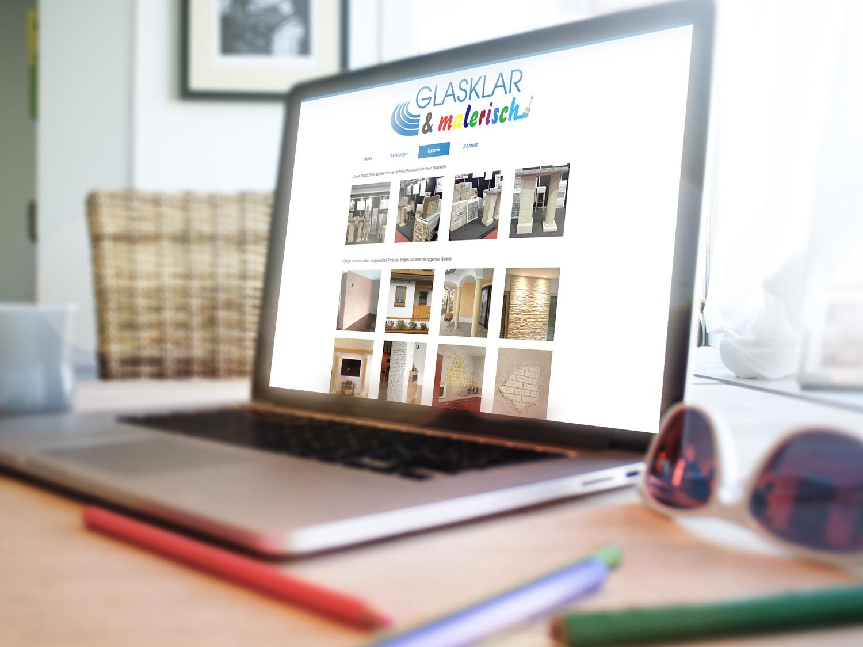 glasklar-malerisch-desktop3