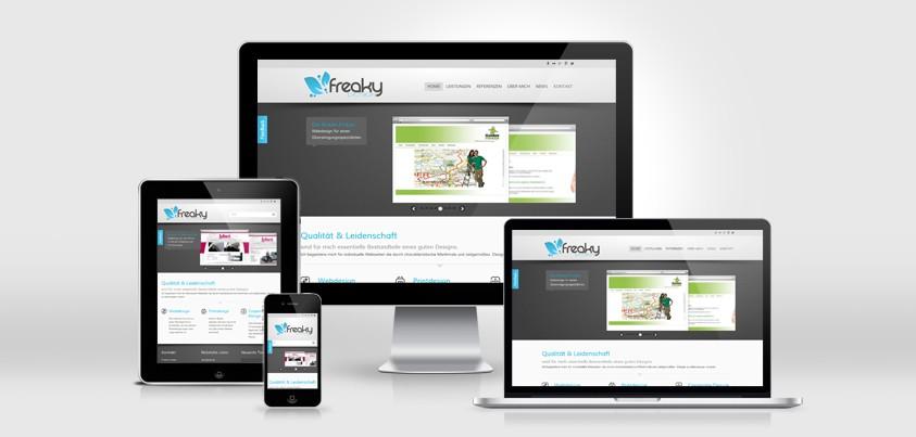 freaky_design_responsive