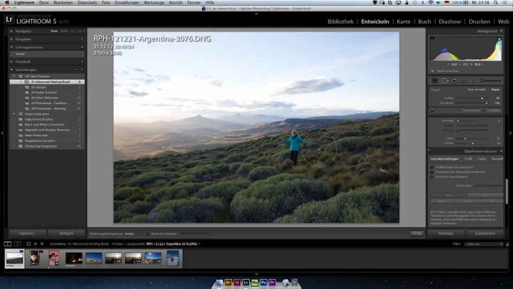 lightroom5beta