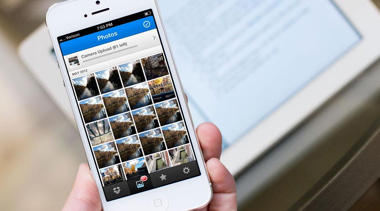 dropbox-app-gets-new-design