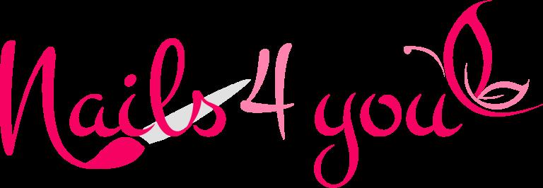 nails-4-you-logo