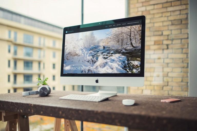 freagraphy-desktop